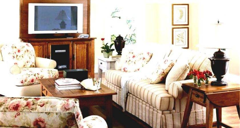Small Living Room Furniture Arrangement Ideas Modern House