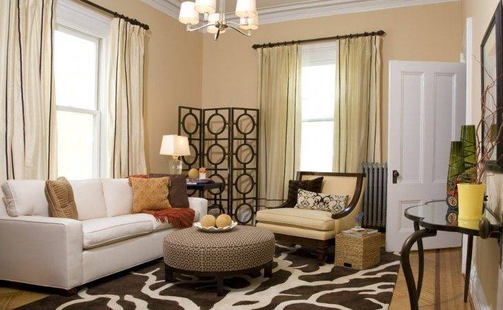 Small Living Room Furniture Designs Ideas Plans