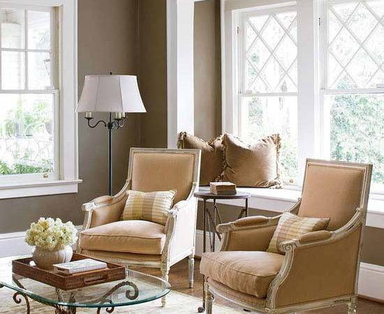 Small Living Room Furniture Ideas Designs