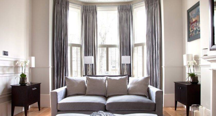 Small Living Room Window Curtains Lamp Shades Doherty