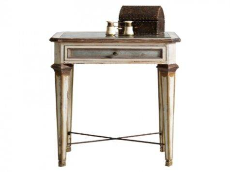 Small Mirrored Accent Table Very Side Tables