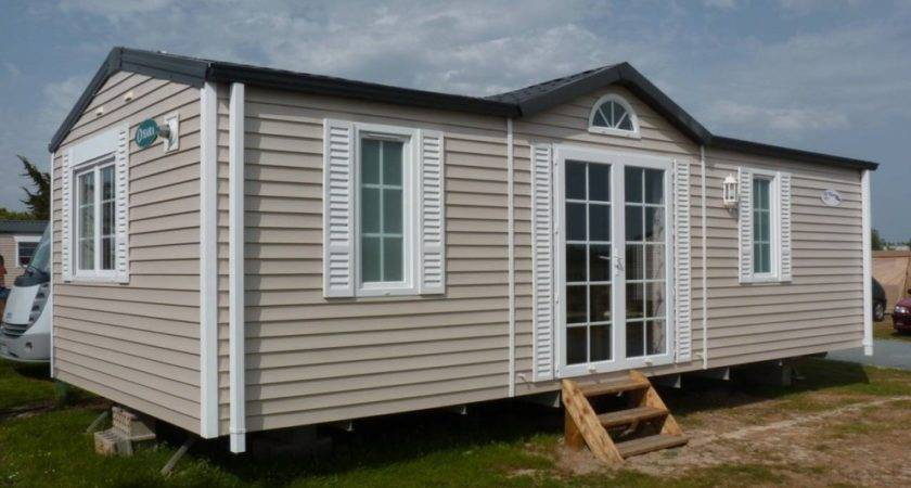 Small Mobile Houses Sale