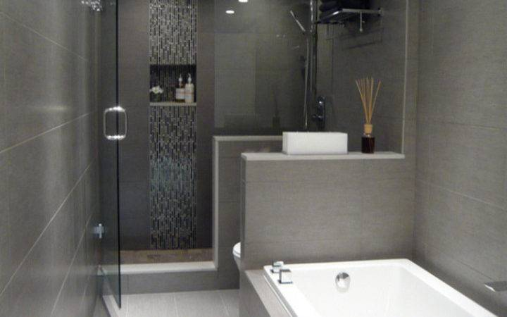 Small Modern Bathroom Ideas Deshouse