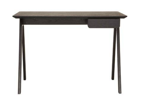 Small Modern Desk Your Office