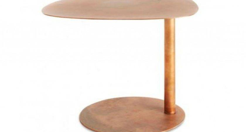Small Occasional Side Tables Very Chairside