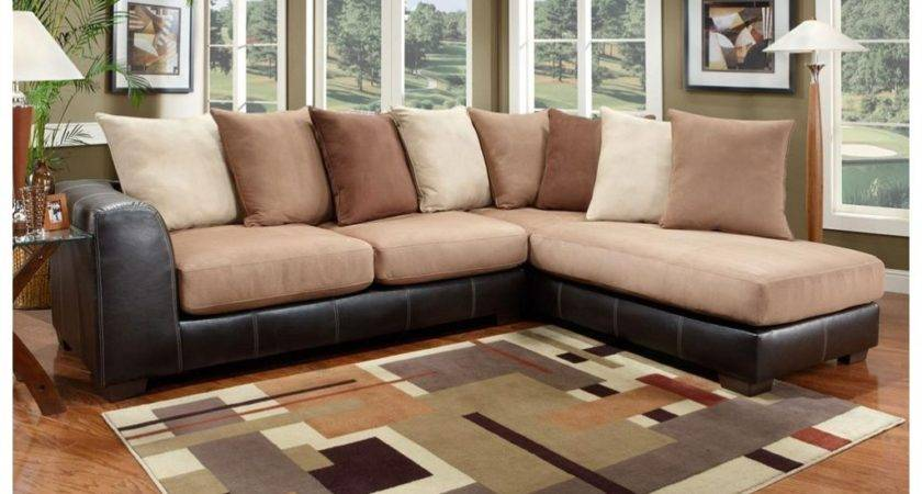 Small Piece Sectional Sofa Cleanupflorida