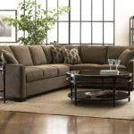 Small Room Design Best Sofas Living Rooms