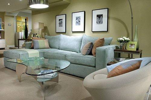 Small Room Design Ideas Home Style