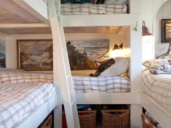 Small Room Design Perfect Collection Double Beds