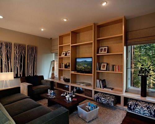 Small Room Houzz