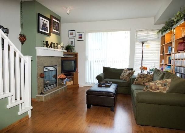 Small Room Ideas Fireplace Furniture