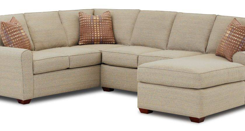 Small Sectional Sofa Chaise Lounge Cleanupflorida
