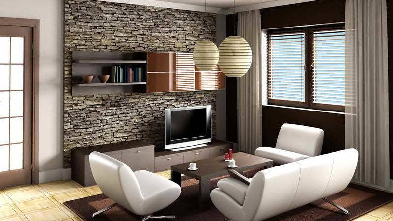Small Sitting Room Ideas Classic Design Home