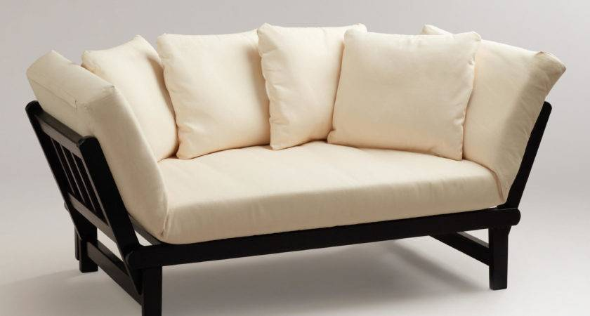 Small Sofas Living Rooms Decorating