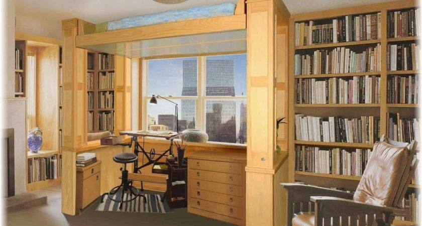 Small Space Living Home Decorating Ideas
