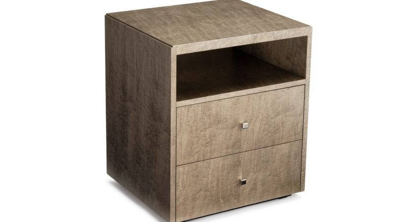 Small Table Bedroom Merry Side Trends Tables