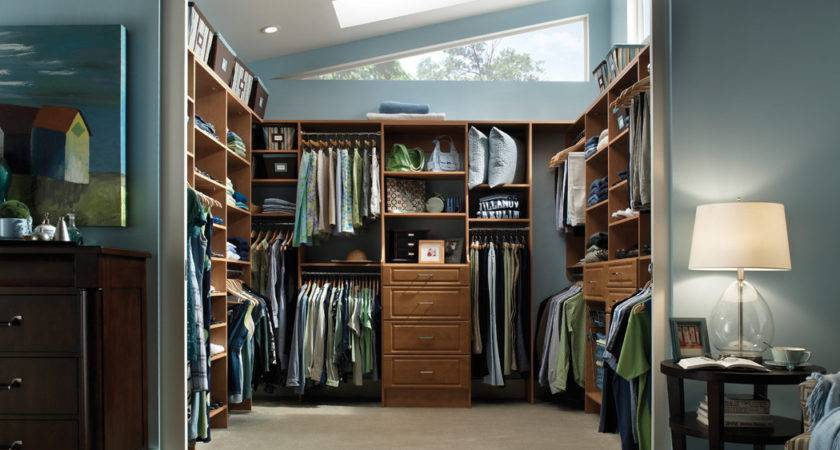 Small Walkin Closet Layouts Joy Studio Design