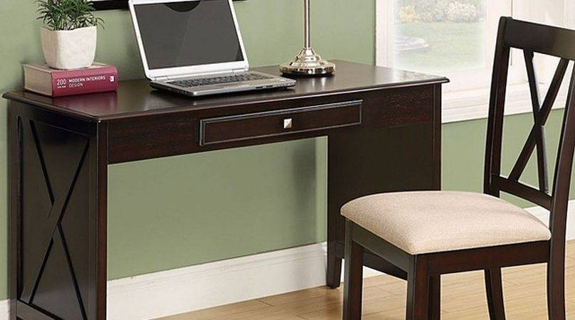 Small Writing Desk Bedroom