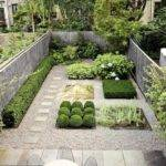 Small Yard Landscaping Ideas Using Imagination