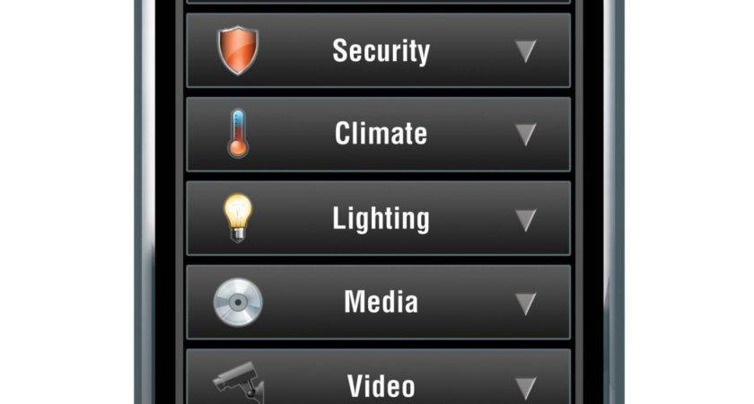 Smart Apps Your Home Hgtv