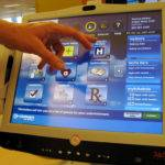 Smart Home Monitoring System Reviews Best