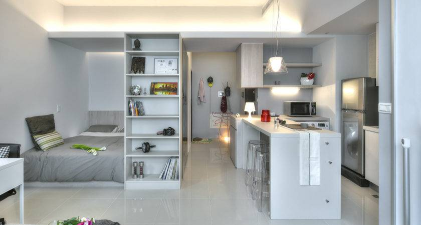 Smart Small Space Living Tips Cabin Owners