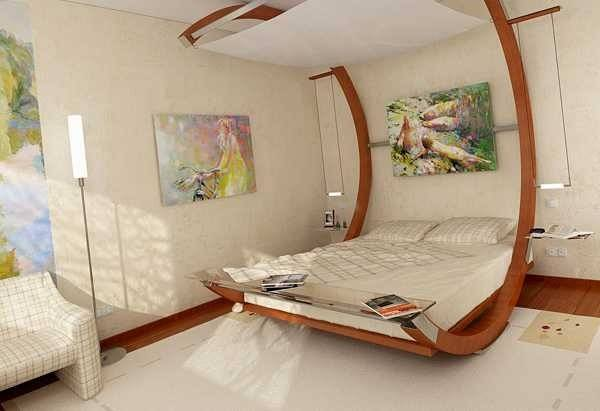 Smart Teen Bedroom Ideas