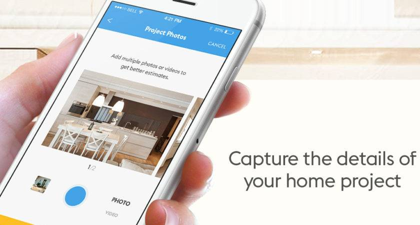 Smith Home Remodel Repair Android Apps Google Play