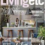 Sneak Peak Best Interior Design Magazines March