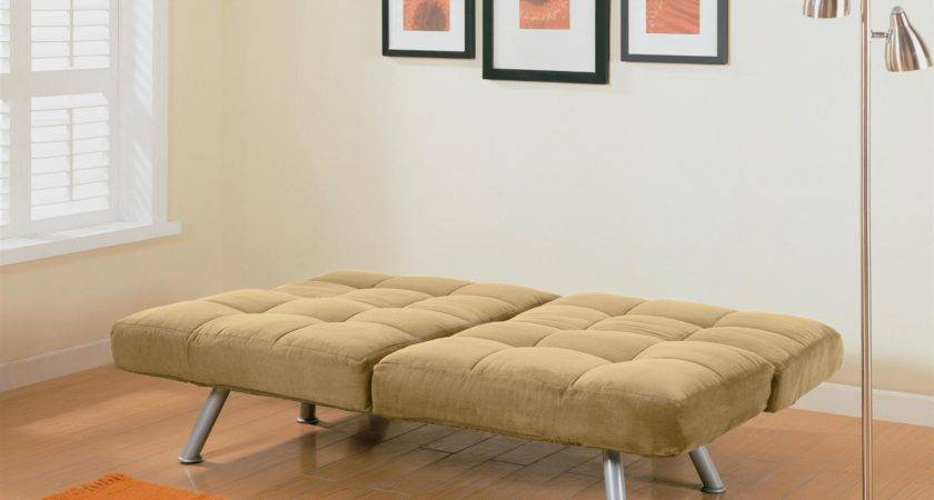 Sofa Beds Small Spaces Also Sleeper Sofas