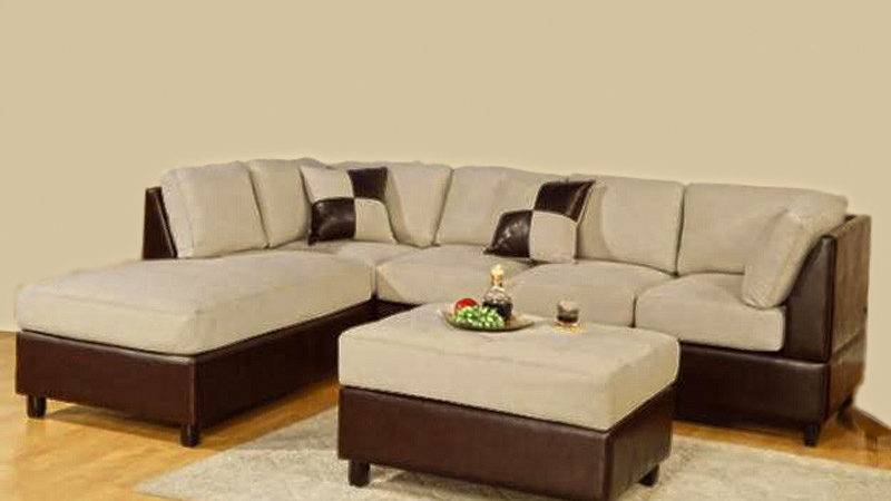 Sofa Best Price Set Design Simple