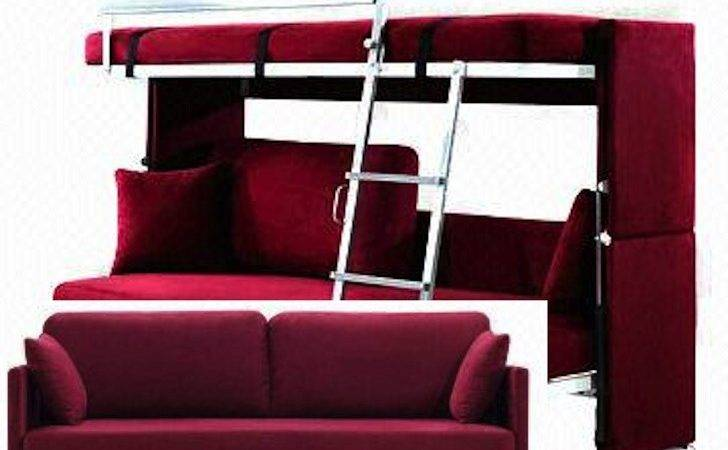Sofa Bunk Bed Price Best Couch Beds Ideas