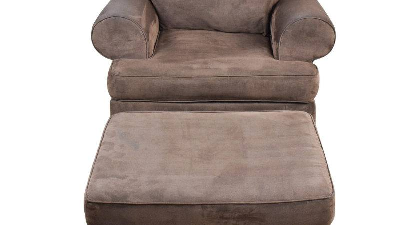 Sofa Chair Ottoman Chairs Your Home Office