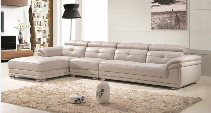 Sofa Couch Designs India Natural