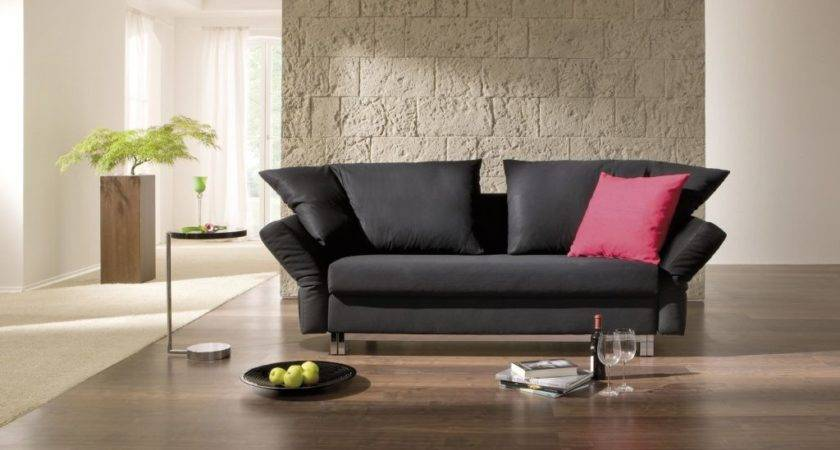 Sofa Design Awesome Best Designs Your Home