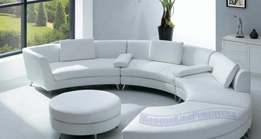 Sofa Design Awesome White Best Designs Your Home