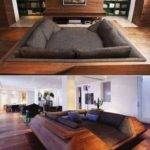 Sofa Design Couch Awesome