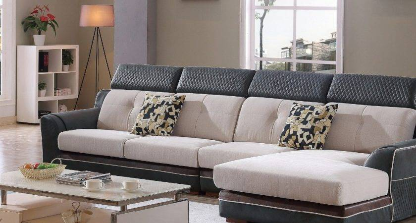 Sofa Designs Best Modern Ideas