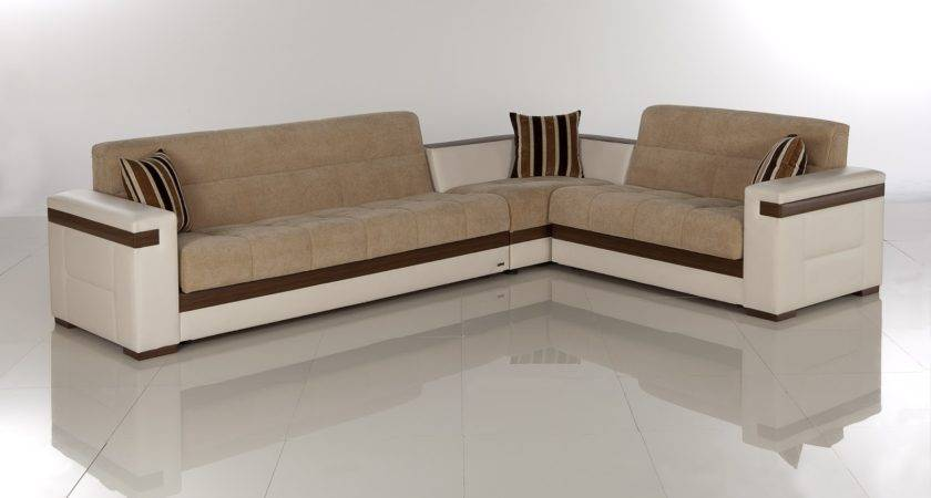 Sofa Designs Ideas Home Design