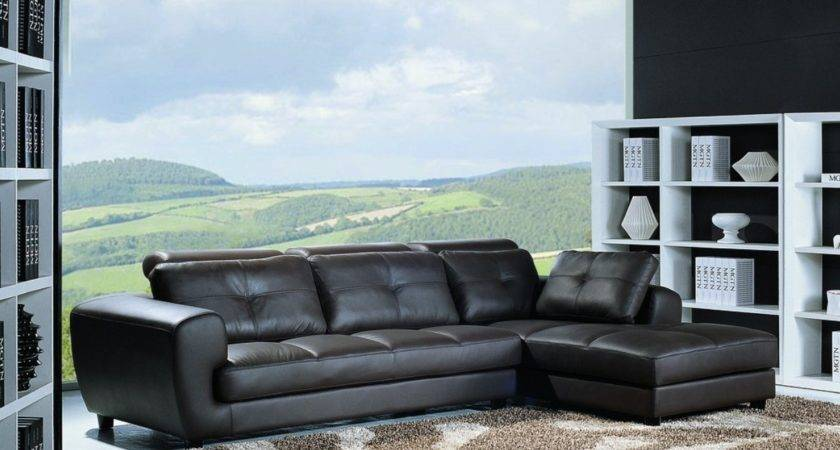 Sofa Designs Ideas Modern