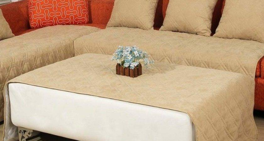 Sofa Loveseat Covers Sets Best