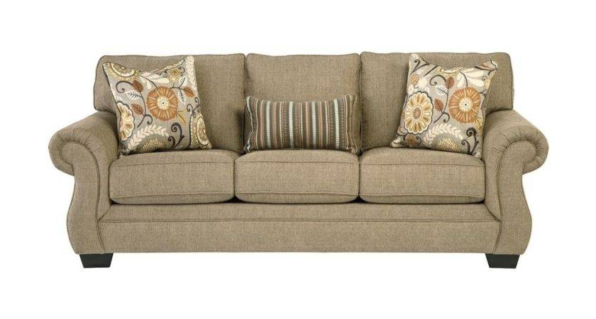 Sofa Loveseat Covers Sets