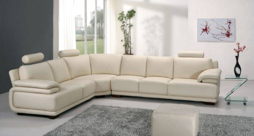 Sofa Patterns Home Design Corner Designs