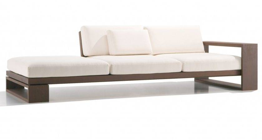 Sofa Set Designs Leather