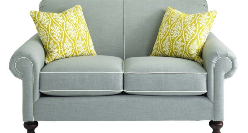Sofa Styles Couches Explained Photos Furnish
