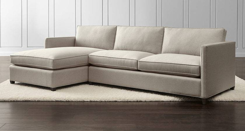 Sofas Modern Sectionals Sale Tweed