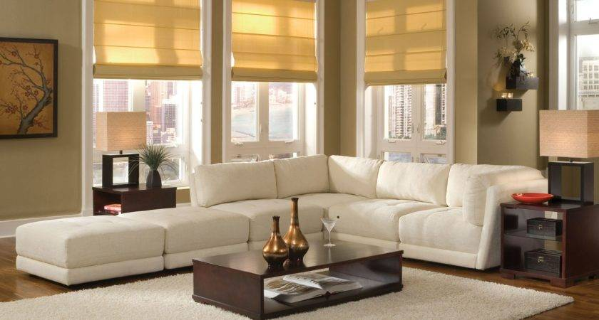 Sofas Small Living Room Design Lay Out