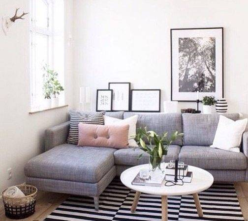 Sofas Small Living Room Innovative