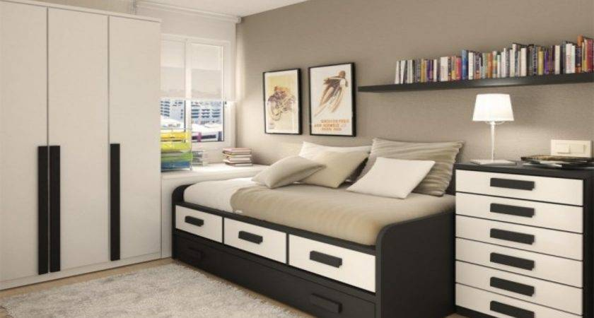 Sofas Small Room Best Bedroom Paint Colors
