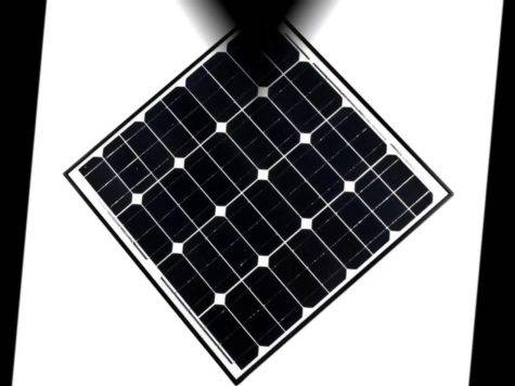Solar Panel Reviews Best Rated Panels